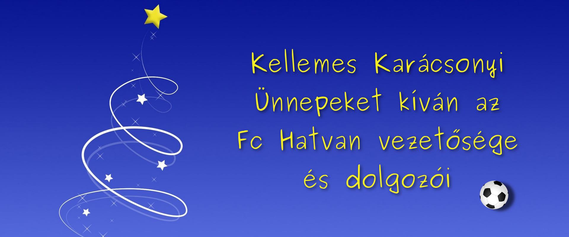 Permalink to: slider_kep1